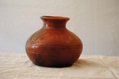 Shega Pots