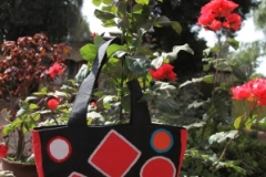 Shega Eco Bags