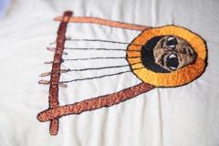 Shega Embroidery