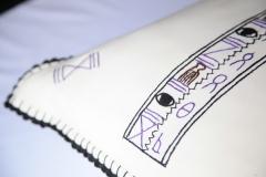 Shega Cushions