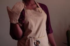 Shega Kitchen Kits